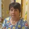 Марина, 51, г.Ставрополь