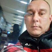 Олег, 35, г.Кропивницкий