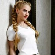 Наташа, 31, г.Москва