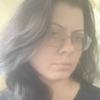 Виктория, 36, г.Алматы́