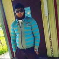 Шамиль, 24 года, Близнецы, Минск