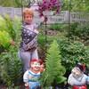 Маргарита Погоріла, 57, г.Тараща