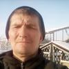 Виктор, 44, г.Шахтинск