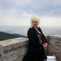 Ирина, 60 лет, Близнецы, Краснодар