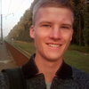 Aleksandr, 22, Birch