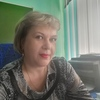 Ольга, 45, г.Прокопьевск