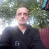 Василь, 38, г.Черновцы