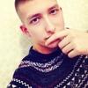 Макс Бронников, 22, г.Новый Уренгой