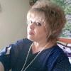 Незнакомка, 52, г.Каменск-Уральский