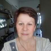 Наталья, 65, г.Краснодар