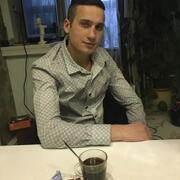 Олег 30 Унгены