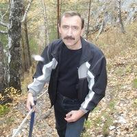 Вадим, 51 год, Козерог, Белово