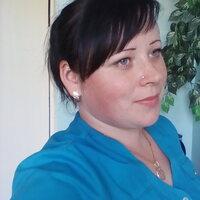 Юлия, 30 лет, Овен, Лепель