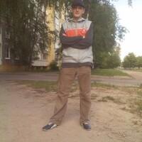 Вова, 42 года, Рак, Минск