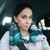Альбина, 32, г.Казань