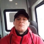 Владимир, 34, г.Долгопрудный
