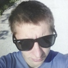 володимир, 22, г.Коростышев