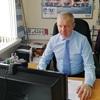 Пётр, 53, г.Брянск