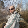 Сергей, 45, г.Арзамас