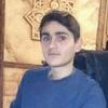 Сурен Григорян, 29, г.Бахмут
