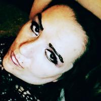 Татьяна, 33 года, Овен, Москва