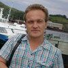 Андрей, 46, г.Первомайский