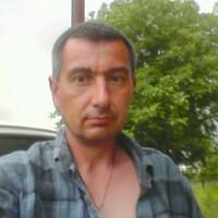 Виктор, 40 лет, Лев, Вапнярка
