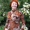 Ирина, 55, г.Пермь