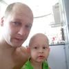 Евгений, 32, г.Южно-Сахалинск