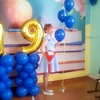 Юлия, 34, г.Шатура