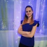 Виктория, 19, г.Могилёв