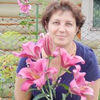 татьяна, 43, г.Павлодар