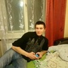 Игорь, 29, г.Зеленогорск