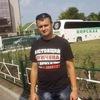 Андрей, 36, г.Беловодск