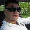 Georgios, 38, г.Салоники
