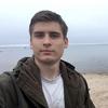 Дмитрий, 21, г.Екатеринбург