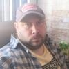 Андрей, 33, г.Балашов