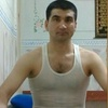 ПЛЕЙБОЙ, 39, г.Иолотань