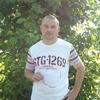 Вячеслав, 41, г.Голышманово