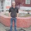 Алексей, 22, г.Тулун