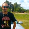 Алексей, 32, г.Климово