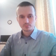 Александр 33 Воскресенск