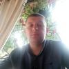 Ігор, 27, г.Владимир-Волынский