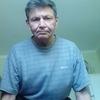 СЕРГЕЙ, 51, г.Одесса
