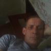 Алексей, 47, г.Бокситогорск