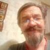 Василий, 58, г.Самара