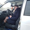 Галина, 32, г.Андреаполь