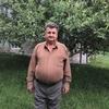 Владимир, 67, г.Хмельницкий