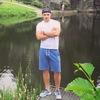Aleksei, 25, г.Франкфурт-на-Майне