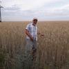 Гоша, 51, г.Саратов